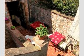 Foto Antica Casa Naldi