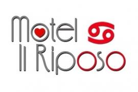 Foto Motel Il Riposo