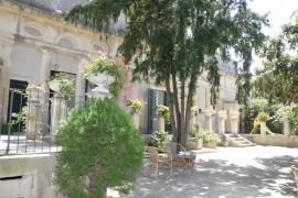 Foto B&B Villa de Pietro