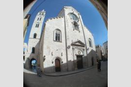 Foto La Cattedrale