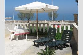 Foto B&B Residence Il Villino