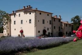 Foto Relais Santa Margherita