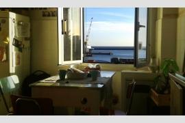 Foto Camera sul Porto