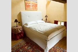 Foto La Torretta Resort