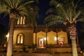 Foto Relais Villa Scinata