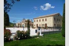 Foto Postiglione Country House