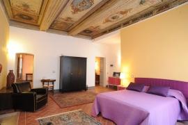 Foto Palazzo delle Signorine