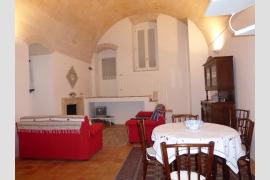 Foto Casa Arco del Duomo