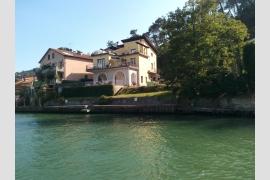Foto Alla Foce del Magra - Appartamenti Panoramici con Posto Barca
