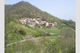 Foto La casa dei Mimirs