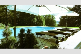 Foto Il Montesino Bed and Breakfast