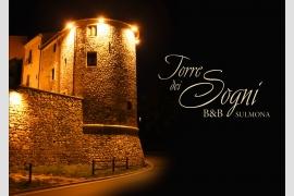 Foto B & B Torre dei Sogni