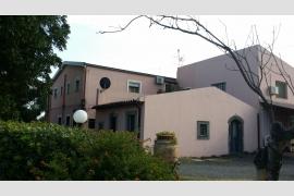 Foto Villa Hibiscus