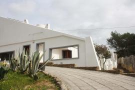 Foto Casa Solare Rakalia