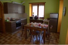 Foto A Casa di Luca
