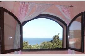 Foto La Finestra Vista Corsica