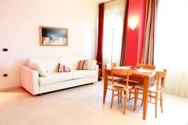 Foto Sienahomeandsailing-appartamenti vacanza