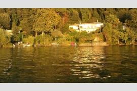Foto Villa nel Parco