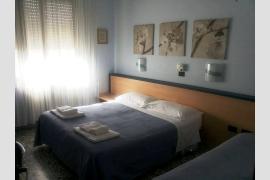 Foto Hotel Birilli