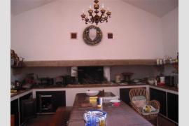 Foto Il Casale antico