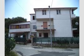 Foto Casa Tiziana Palinuro