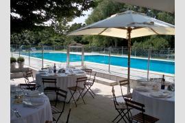 Foto Golf Hotel Resort