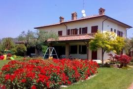 Foto Villa delle Querce