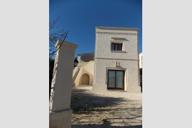 Foto Residence Villa Colonna