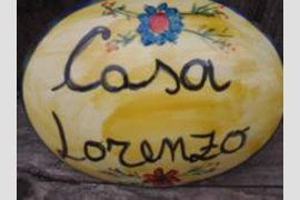 Foto Casa Lorenzo B&B
