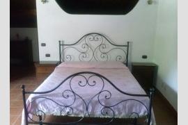 Foto A casa i Garbaria