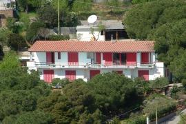 Foto Villa Europa