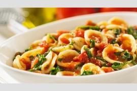 50� di sconto per la tua settimana in Puglia + degustazione prodotti tipici