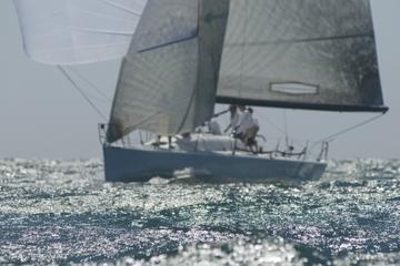 Foto Vela e Windsurf