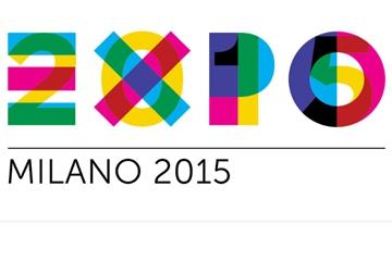 Foto Expo 2015 - Milano