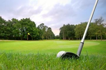 Foto Campi da Golf