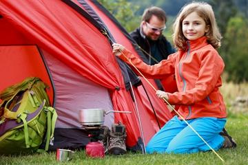 Foto Campeggi e Villaggi