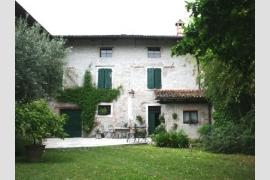 Foto Casa Barnaba Manin