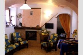 Foto L'Antico Borgo Rooms Rental