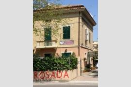 Foto Rosada Camere - Porto Recanati