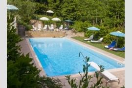 Foto Borgo di Alica