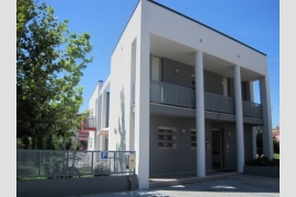 Foto 6 Porte Guesthouse