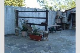 Foto Casa Buchicchio