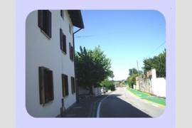Foto Udine Camere