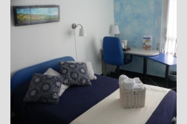 Foto La Darsena - Room & Breakfast