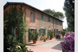 Foto Casa Diletta