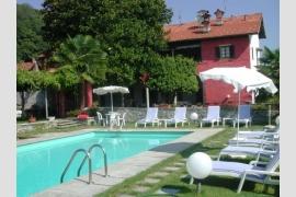 Foto Casa Mariuccia