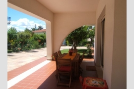Foto Bed and Breakfast Nubicuculia