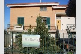 Foto Villa Marilù