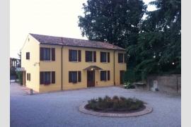 Foto Villa Schiavi