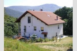 Foto La Casa Inglese